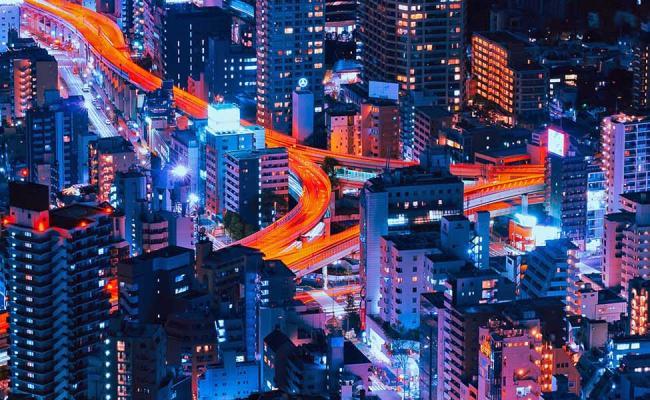 Uporaba umetne inteligence za optimizacijo pretočnosti znotraj sistemov mobilnosti